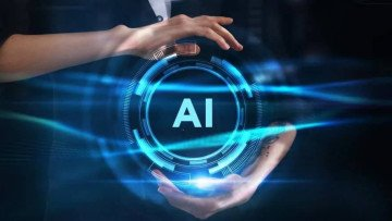 Artificial Intelligence (AI) Strategy for Business Professionals