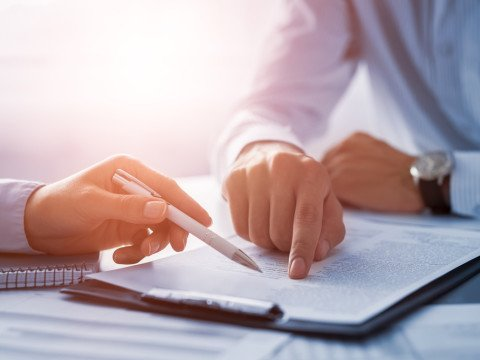 Contract Management Principles and Practices