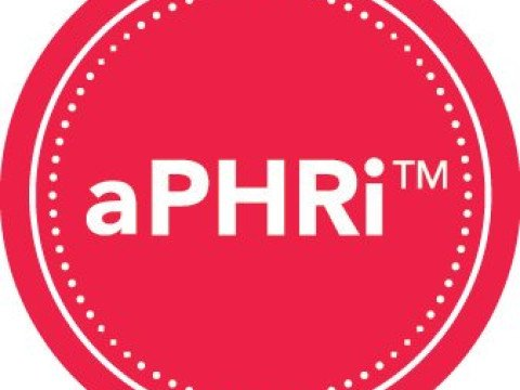 """""""The Associate Professional in Human Resources – International (aPHRi)"""""""